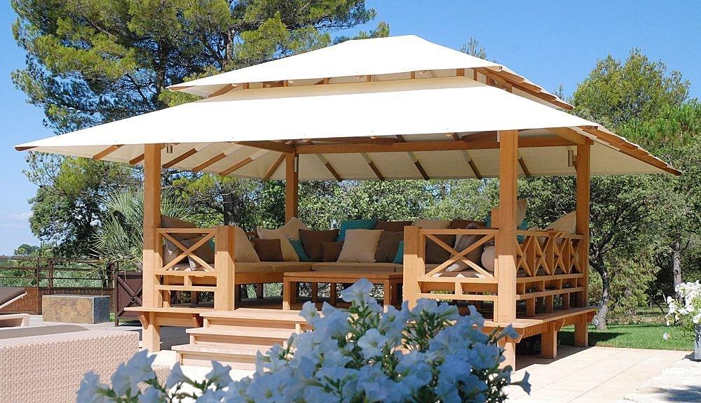 Outdoor Furniture  Nagora